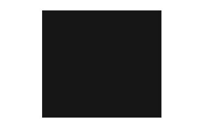 ANONIMA-IMPRESSORI