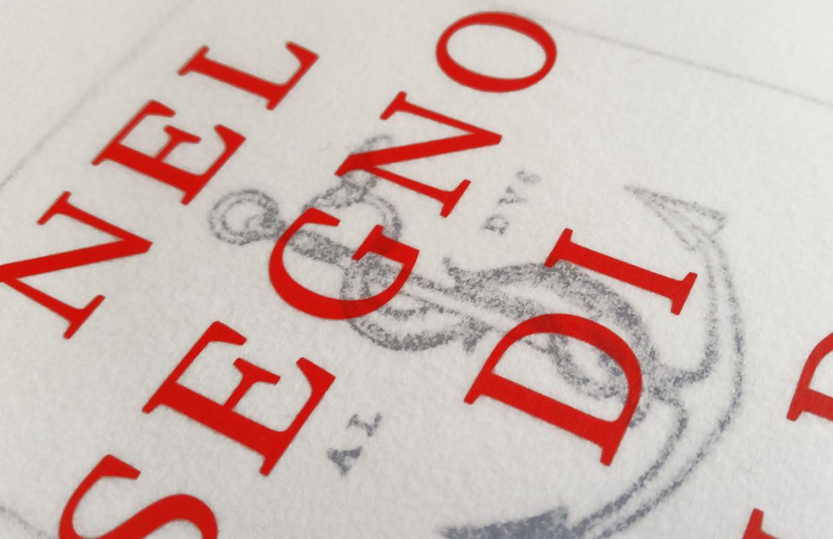 cover_catalogo2