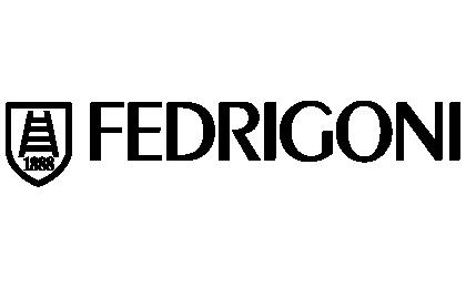 fedrigoni logo ok