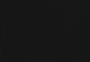 logo-fondazione-del-monte
