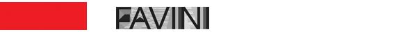 sponsor_workshop_favini_pentel