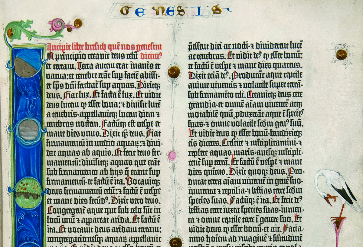 gutenbergs press and the transition from medieval to modern Transcript of the printing press revolution and the the turning point in the transition between the medieval and modern worlds gutenberg perfected chinese type technology and through the development and utilization of gutenberg's 1450 printing press came the beginning of.
