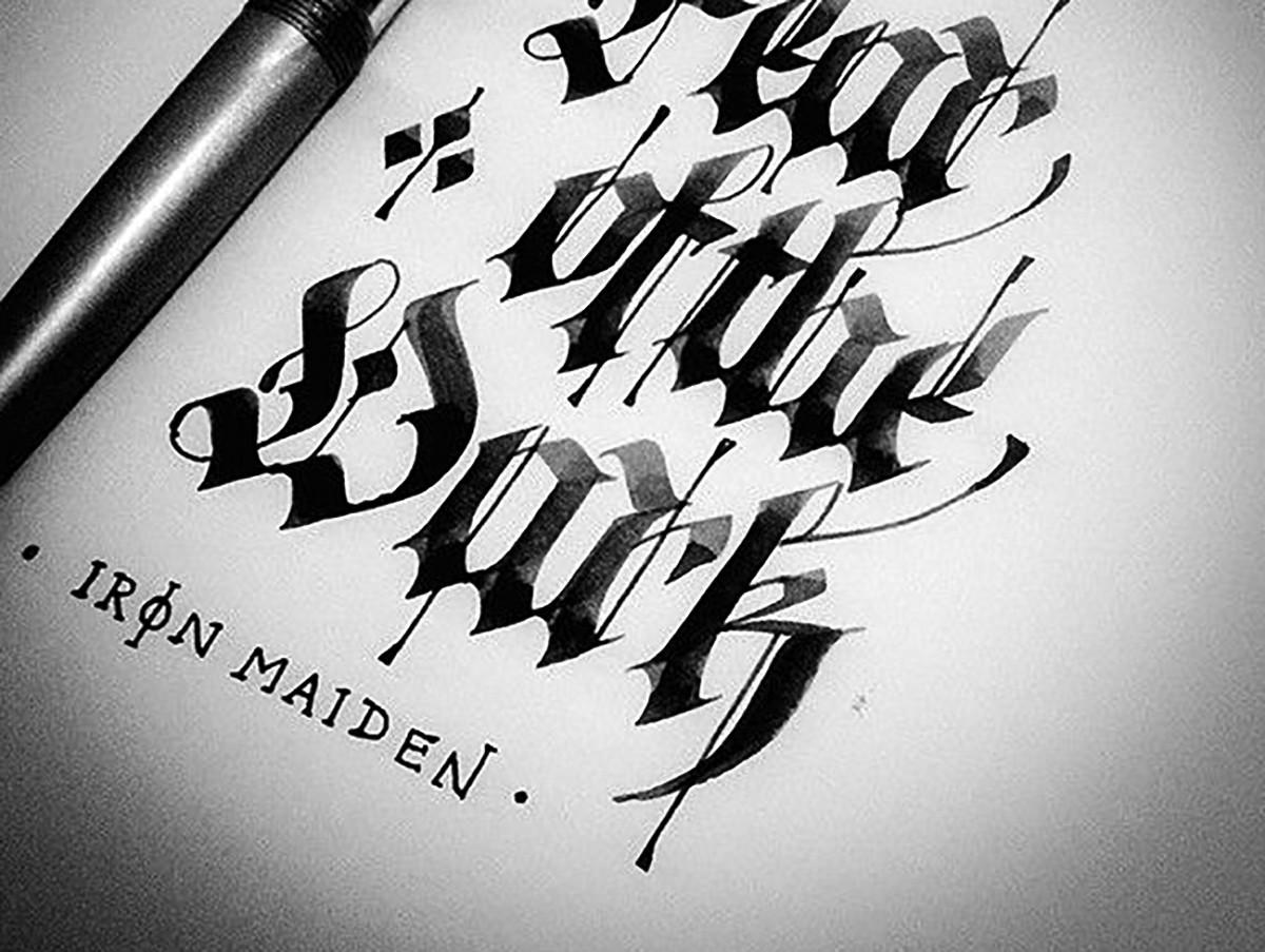 lettere-gothiche-griffo6
